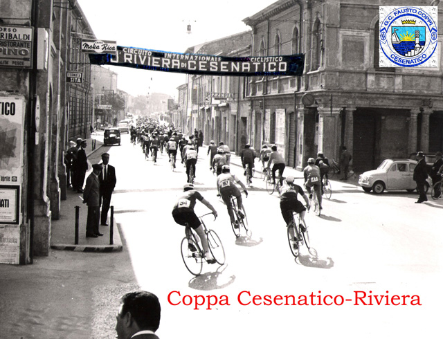 coppa_cesenatico_big