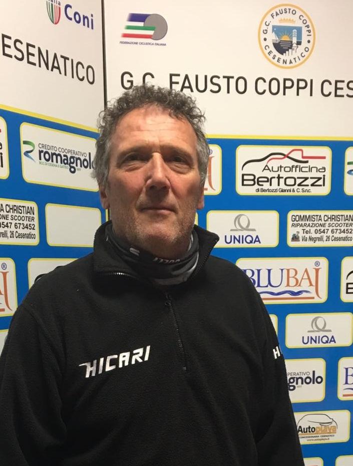 Neri Guido | G.C. Fausto Coppi
